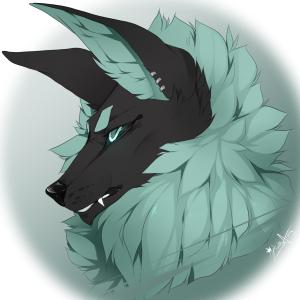 TearlessDreams0fl0ve's Profile Picture