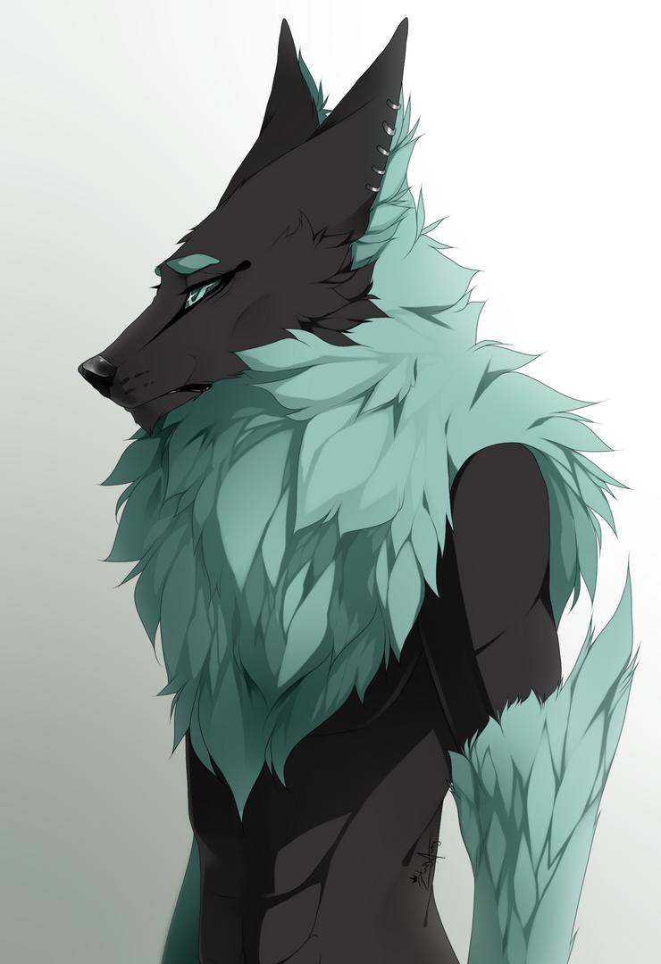 Aureus by TearlessDreams0fl0ve