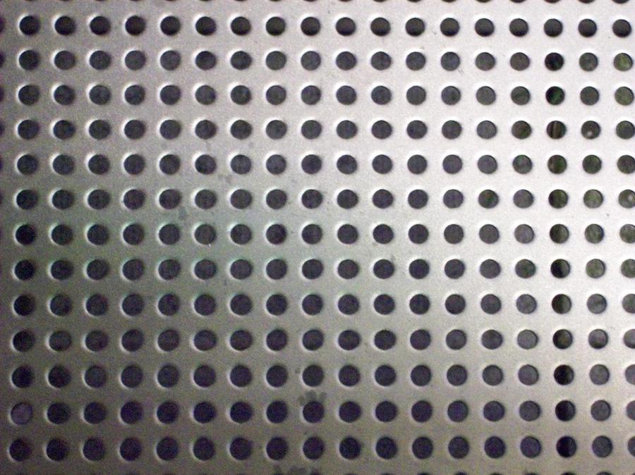 Metal Texture by superlibbie