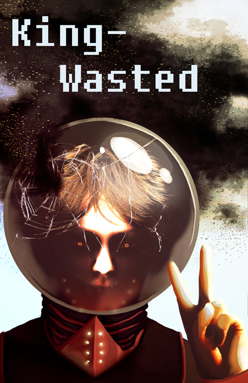 King-Wasted's Profile Picture