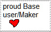 Proud Base Maker User Stamp by Inuoe-Orihime12