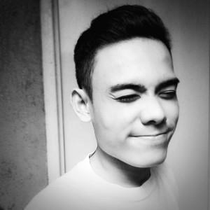 DanMr's Profile Picture