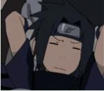 sasuke 1 by kushiminalove4ever