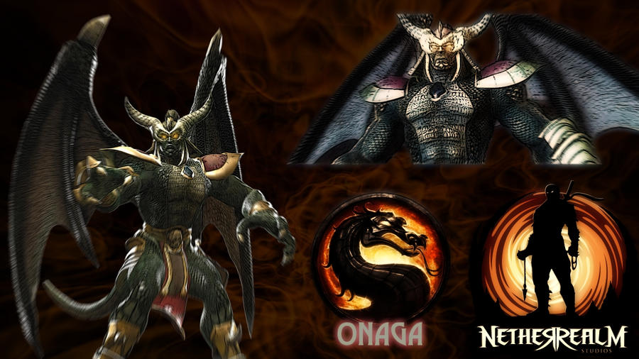 onaga chat sites Ps2 cheats - mortal kombat: deception: this page contains a list of cheats, codes, easter eggs, tips, and other secrets for mortal kombat: deception for.
