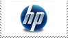 HP stamp by Elegant-Rose