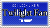 Twilight Stamp by Elegant-Rose