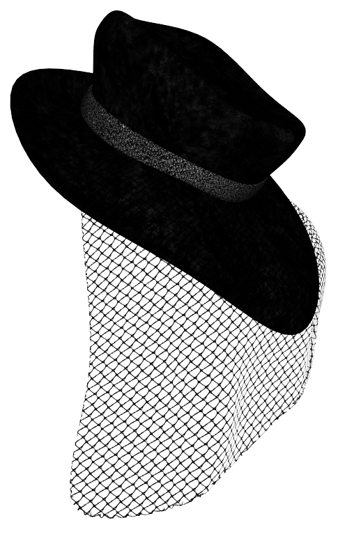 hat 03 by Ecathe