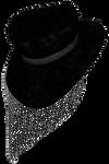hat04