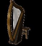 harp 06