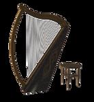 harp 04