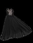 Dress 010309
