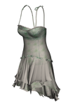 Nynph dress stock 01
