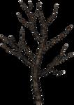 spooky tree 02