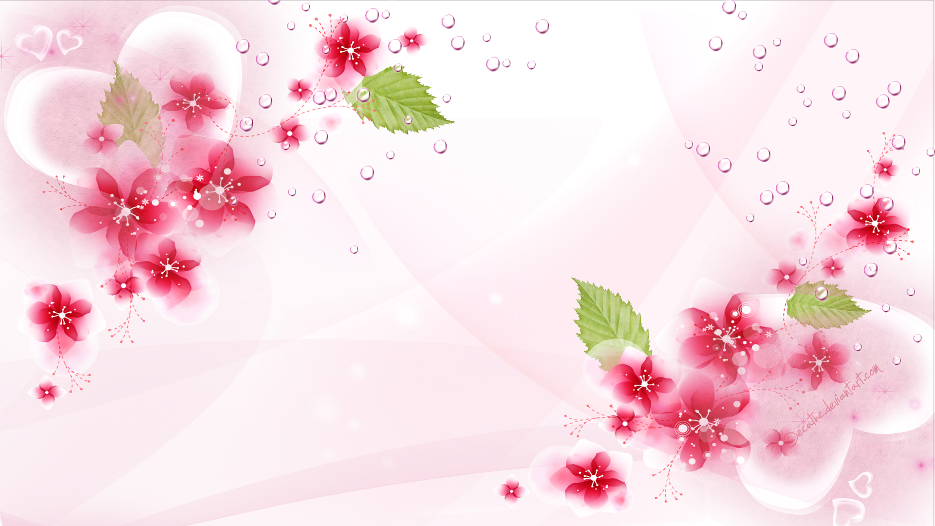 rose and vine wallpaper - photo #41