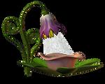 Flower 03 douce