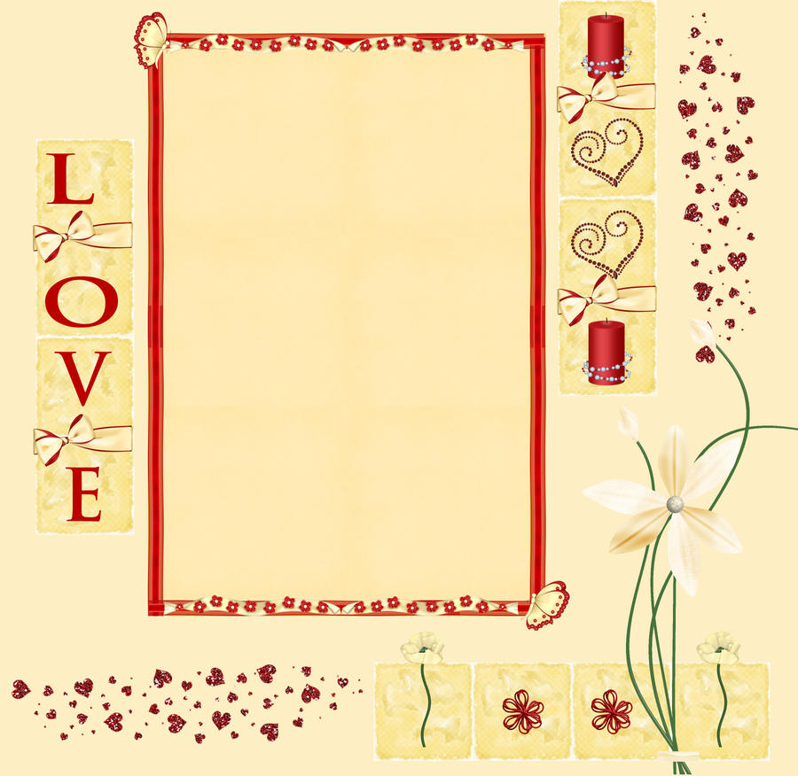 Love Background Love Backgrounds Free Premium Templates Free PSD – Love Templates Free