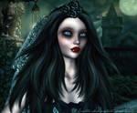 Iam not a fairy by Ecathe
