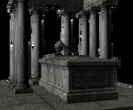 Tomb 01