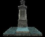 Tomb 02