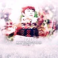 140112 - EXO D.O by qm-hyojin