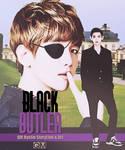 [fanfic] Black Butler