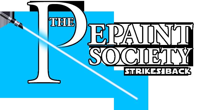 TRS-STRIKES-BACK-logo by JulieElizabethArt