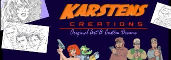 KC Sig42 by karcreat