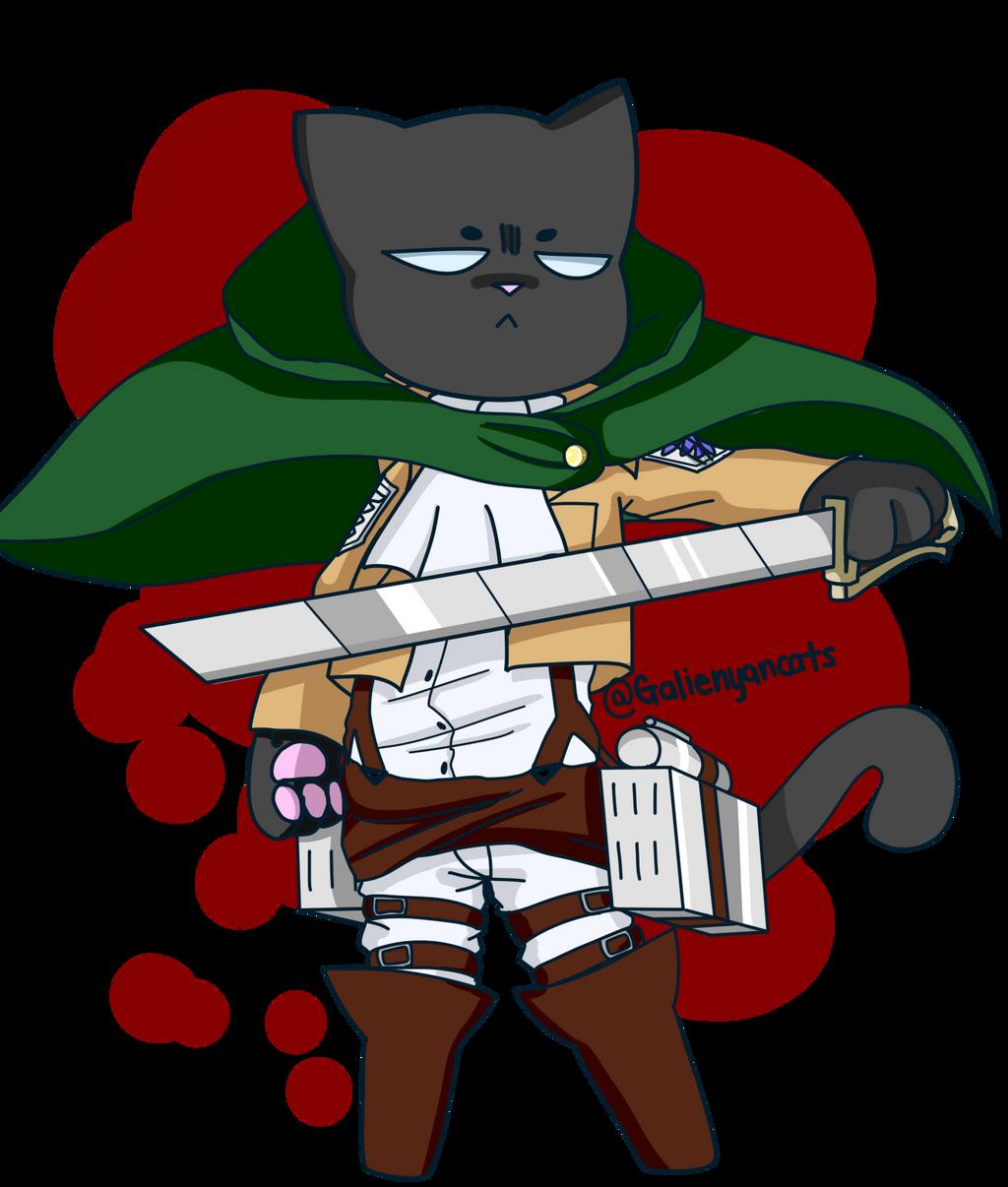 Precious Kitty Cat Litter