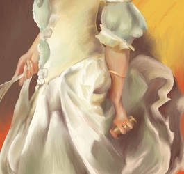 Daily-sargent