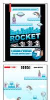 Rocket badger final