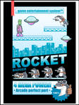 Rocket Badger Final Cover