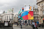 Reddcoin Piccadilly