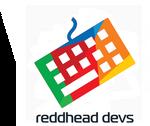 Reddhead Devs