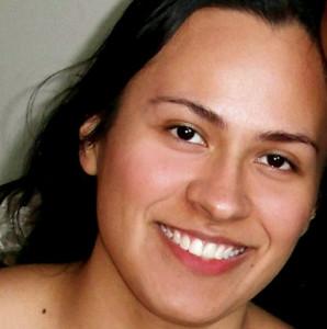 sk8tpnkz24's Profile Picture