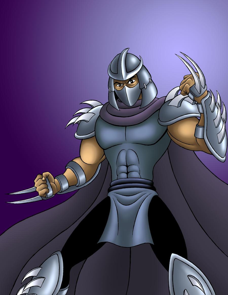 Shredder_by_Mystic_Forces.jpg