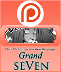 Grand SeVen Chapter 1. Page 47. by Lazy-Gamer