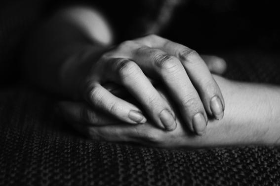 hands by tsaprilov
