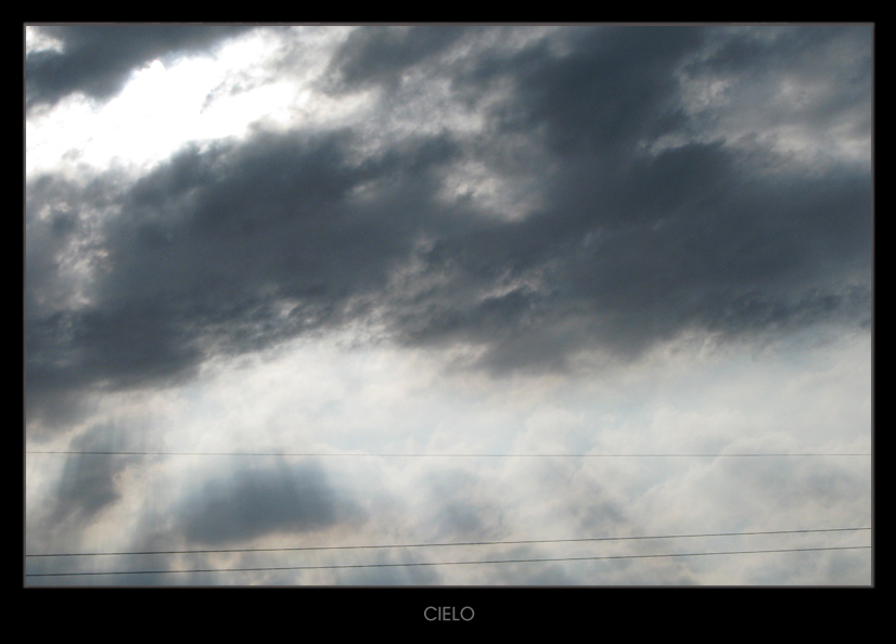 CIELO by theconcept