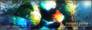 Metroid-Prime by pointman1968