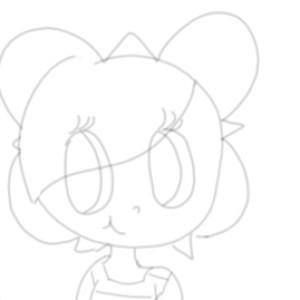 asksunnyfunny's Profile Picture