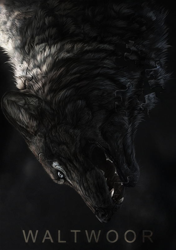 waltwoor's Profile Picture