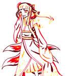 (Request) Miharuru