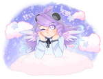 Angel waifu