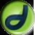 Dreamweaver38 Request - Avatar by Angellic-Designs
