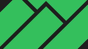 Manjaro Linux Wallpaper 3840 x 2160
