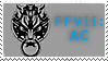 FFVII: AC Stamp by sewreel