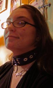 sewreel's Profile Picture