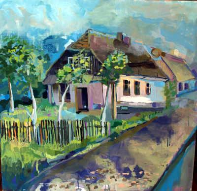 Plener Kazimierz by nostalgiee