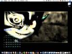 Midna Desktop