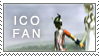 Ico Stamp by Twilight-Sheik